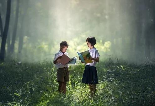 """Mesa """"Educación Ambiental, Educación de Calidad y Educación para la sostenibilidad"""""""