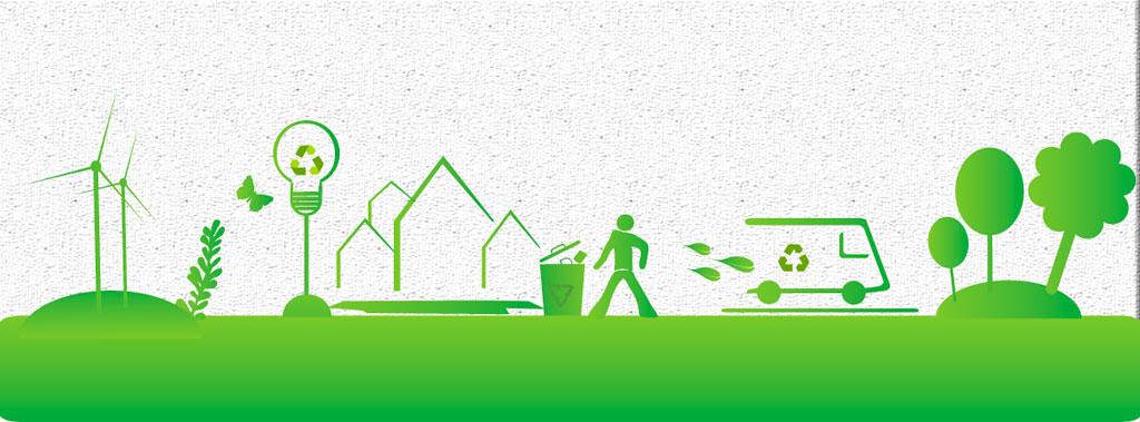 Gestión Ambiental Local (5ta Versión)