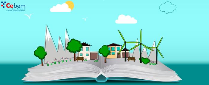 Bases y Herramientas de la Educación Ambiental