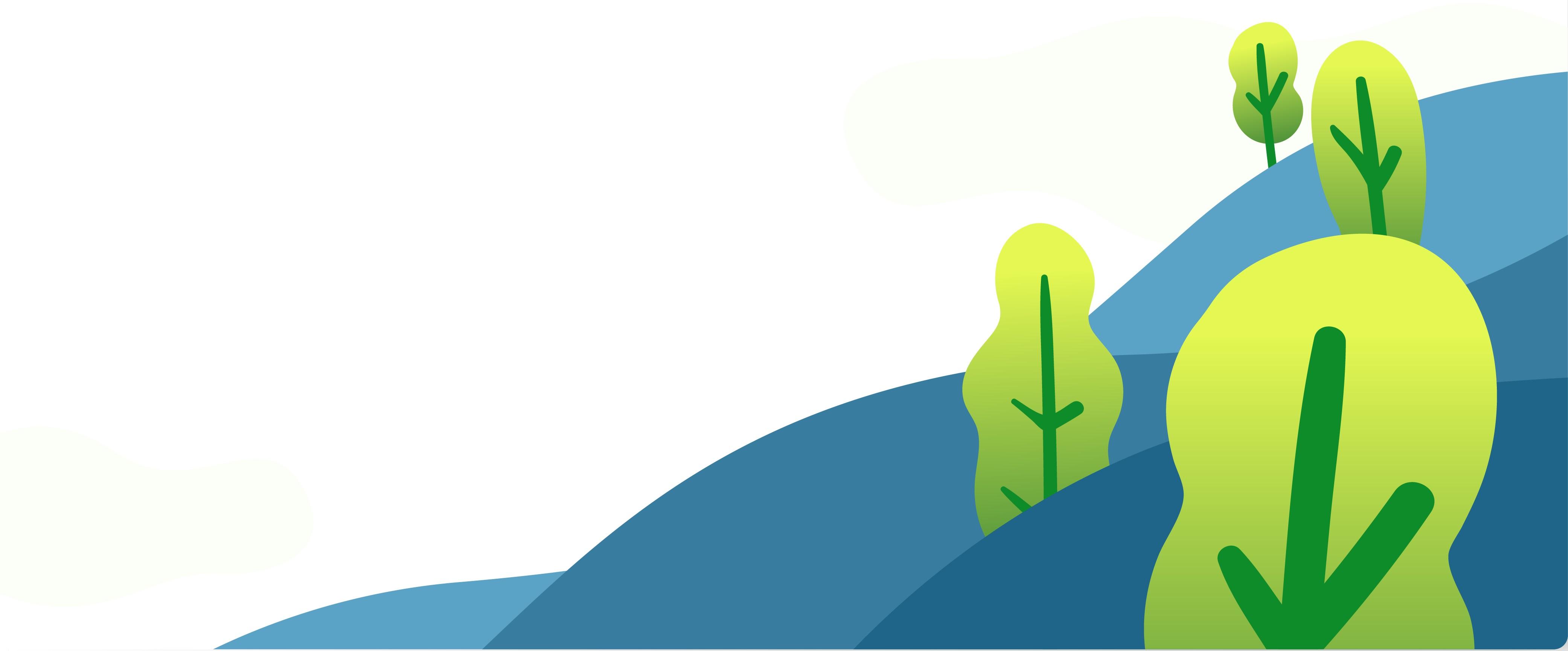 """Congreso Virtual Desarrollo Sustentable y Desafíos Ambientales: """"Pensando alternativas para el abordaje ambiental"""""""