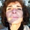 monica Pasculli