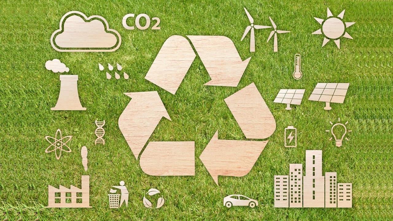 """Mesa 4: """"Desafíos y problemáticas asociados a la Gestión de Residuos sólidos urbanos, recursos hídricos, suelo y diversidad biológica"""""""
