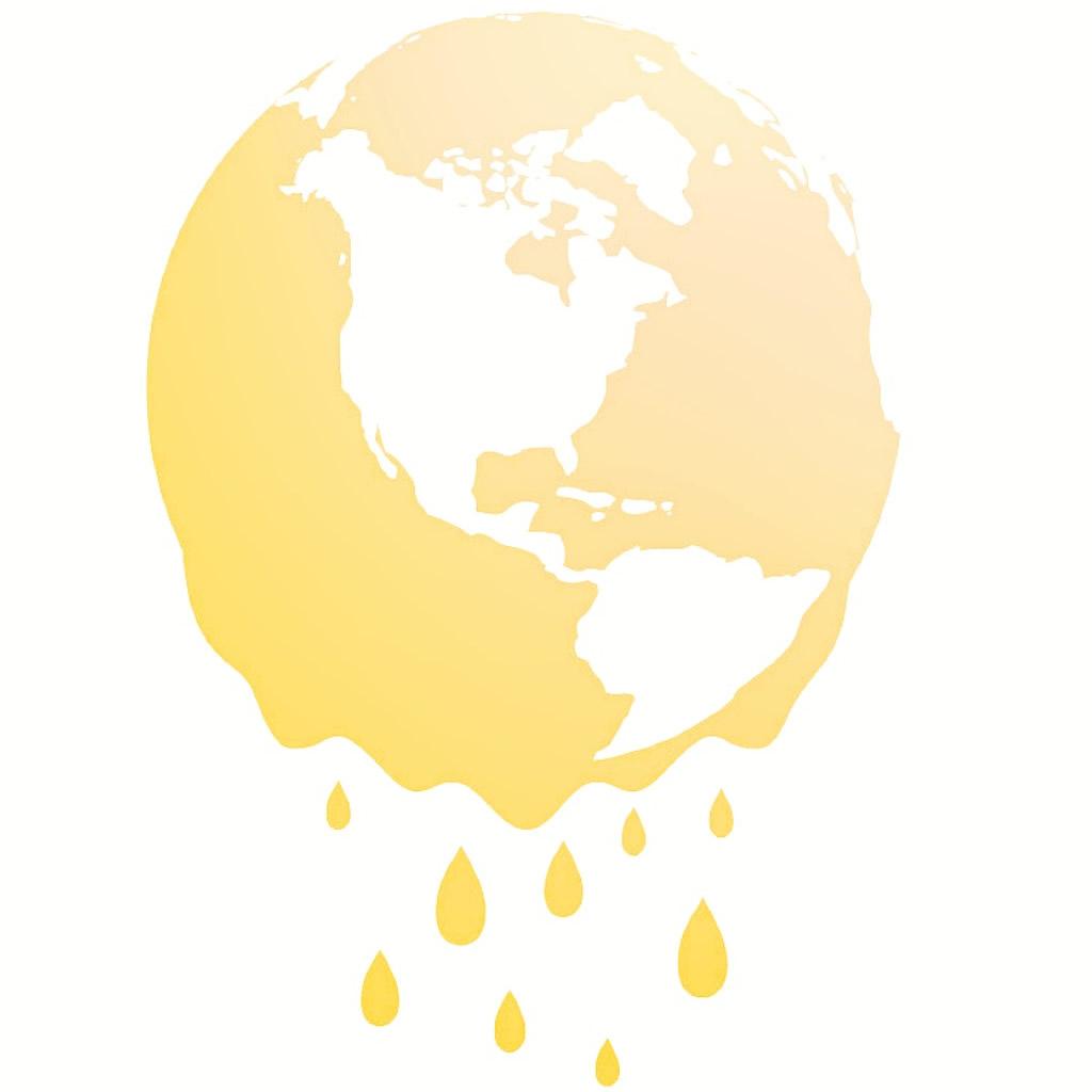 """II Congreso Virtual Desarrollo Sustentable y Desafíos Ambientales: """"Soluciones Ambientales en el Marco de la Emergencia Climática"""""""